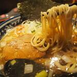 125174261 - 麺アップ