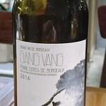 125178201 - 赤ワイン