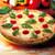 ナポリの窯 - 料理写真: