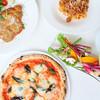 ピッツェリア&トラットリア チャオチャオ - 料理写真: