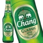 チャーンビール 小瓶330ml