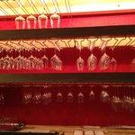luv wine -