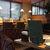 むさしの森珈琲 - 内観写真:店内