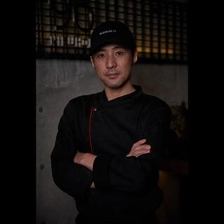 -Chef-