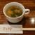 ぶどう亭 - 料理写真: