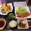 山猫料理店 - 料理写真:山猫御前