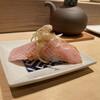 いろは鮨 - 料理写真: