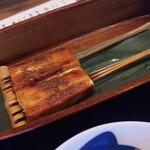 豆腐かふぇ 浦島 -