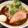 スパイス・ラー麺 卍力 - 料理写真:スパイス・もやしラー麺