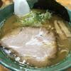らーめん初代 - 料理写真:味噌♪ 720円