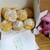 洋菓子のイソップ - プチシュー8個