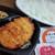 ほっともっと - 料理写真:チキン南蛮弁当。