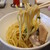 麺屋 しん道 - 料理写真: