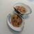 ラ クレリエール - 料理写真:赤貝