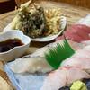 Fukuzushi - 料理写真: