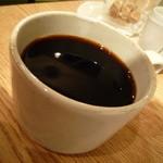 12524527 - コーヒー