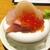 フィッシュ マーケット マルヒデ - 料理写真: