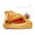 森の中のパン工房 Verde - 料理写真:アップルパイ