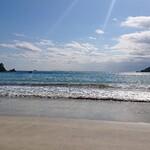 125253068 - 弓ヶ浜