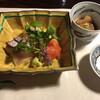 由布院 玉の湯 - 料理写真: