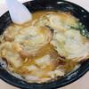 かほラーメン  - 料理写真:チャーシューメン