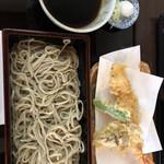 三稜 - 料理写真: