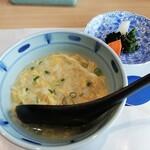 AKAMA布久亭 - 雑炊