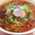 """中国料理 成蹊 - 料理写真:担々麺 """"Noodle Soup with Spicy Sesame""""(タンタンメン)"""