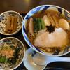 食煅 もみじ - 料理写真: