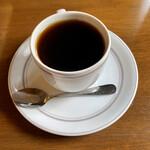 茶茶 - なみな〜み。の悦び。 砂糖もミルクも断ったことを少し後悔するくらいのディープスロート(ロースト)