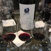 Opus One Winery - ドリンク写真: