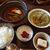 愉食処 山むろ - 料理写真:  「特製和風ビーフシチュー和膳」