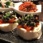 KollaBo - 韓国豆腐