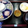 はら川 - 料理写真:鰻丼