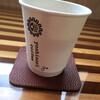 ヨシノリ コーヒー - ドリンク写真:
