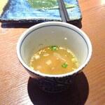 modankuukankyouakajidorisashikurafutobi-rudonshunotori - 鶏スープ
