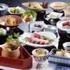 びわ湖花街道 - 料理写真: