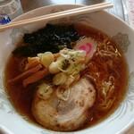 たかちゃん弁当 - 料理写真: