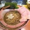 拉麺 成 - 料理写真:ニボリッチ 880円