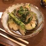 竹嶋 - きりたんぽ鍋