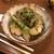 竹嶋 - 料理写真:きりたんぽ鍋