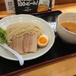 麺屋そのか - 料理写真:
