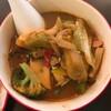 トンホム - 料理写真:ゲーンパー