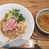 NOODLE STOCK 鶴おか