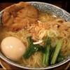 麺屋 空海 - 料理写真: