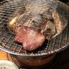 肉人 - 料理写真:タン。すばら。