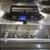魚虎 - その他写真:店自慢の玉子焼きは、注文からの1本焼き
