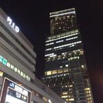125332394 - 阿倍野ハルカス