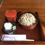 こくりこ(雛罌粟) - 料理写真: