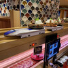 北陸金沢 まわる寿し もりもり寿し - 料理写真: